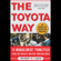 Jeffrey K. Liker - The Toyota Way (Unabridged)