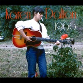 Karen Dalton - Reason to Believe
