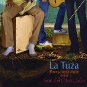 La Tuza - El Gustito