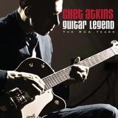Chet Atkins - Hidden Charm