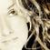 My Heart Will Go On - Céline Dion