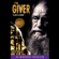 Lois Lowry - The Giver (Unabridged)