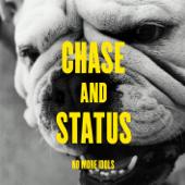 End Credits (feat. Plan B) - Chase & Status & Plan B