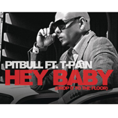Hey Baby (Drop It to the Floor) [feat. T-Pain]
