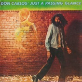 Don Carlos - Front Line