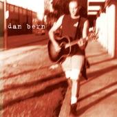 Dan Bern - Jerusalem
