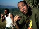 Pimpin' All Over the World - Bobby Valentino & Ludacris