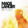 Mads Langer - Behold (Bonus Track Version)