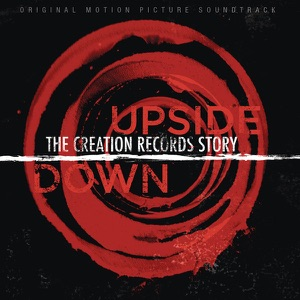Upside Down - The Story of Creation (Original Motion Picture Soundtrack)