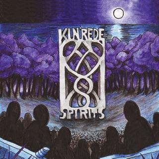 Kin'rede Spirits
