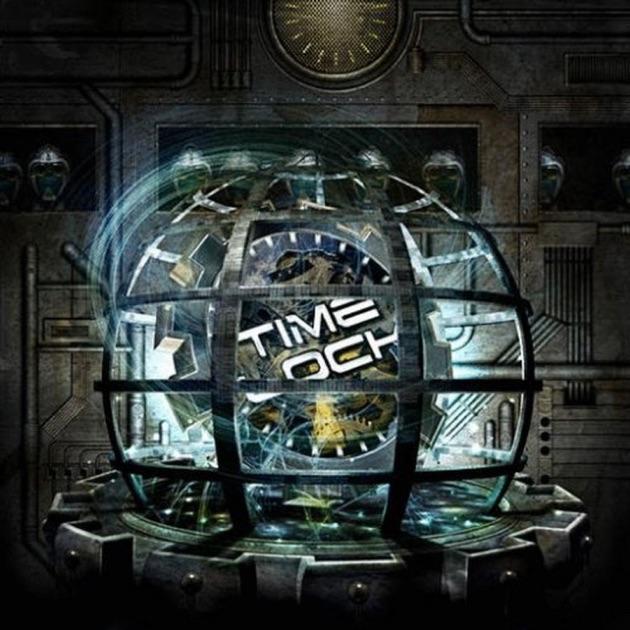 TFX - Deep Inside (US Remixes)