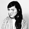 Carla Morrison - Déjenme Llorar ilustración