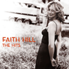 The Hits - Faith Hill