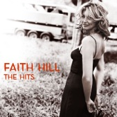 Faith Hill - Breathe 1999