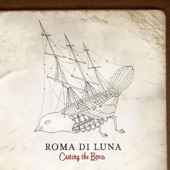 Roma di Luna - The Romace Of Wolves
