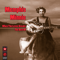 When The Levee Breaks - Memphis Minnie Mp3