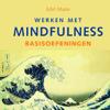 Werken Met Mindfulness - Basisoefeningen - Edel Maex