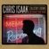 Oh, Pretty Woman - Chris Isaak