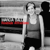 Marcia Ball - That's How It Goes