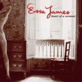 Etta James - I Got It Bad and That Ain't Good