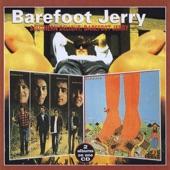 Barefoot Jerry - Smokies