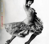 Chita Rivera;Chicago Ensemble - All That Jazz