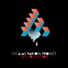 The Alan Parsons Project - Mammagamma artwork