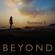 Beyond - Rameses B