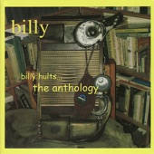 Billy Hults - Ruthie's Moan