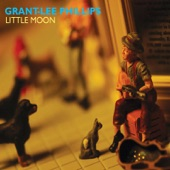 Grant-Lee Phillips - Good Morning Happiness