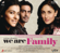 We Are Family (Original Motion Picture Soundtrack) - Shankar-Ehsaan-Loy