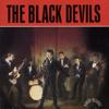 The Black Devils - Heartbeat artwork