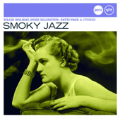 Jazz Club: Smoky Jazz