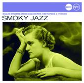 Jazz Club: Smoky Jazz