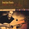 Tales of the G-string - Jonathan Ebanks
