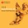 Solistes de Nice, Claude Peton & Monique Engelle - Concerto for Viola, Orchestra and B.c. In G Major: II. Allegro