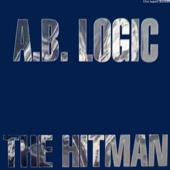 The Hitman (7'' Mix)