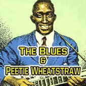 Peetie Wheatstraw - Come Over And See Me