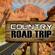 Varios Artistas - Country Road Trip
