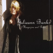 Julieann Banks - Waltzing On Water