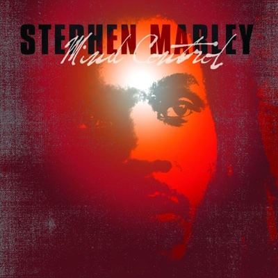 Hey Baby (feat. Mos Def) - Stephen Marley featuring Mos Def song