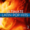 Drew's Famous #1 Latin Karaoke Hits: Sing Latin Pop Hits Vol. 3 - Reyes De Cancion