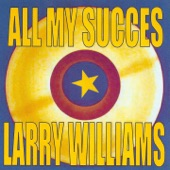 All My Succes - Larry Williams