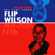 The Vacationing Husband - Flip Wilson