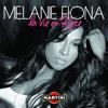Melanie Fiona - La vie en rose (Melanie Fiona Rosato Mix) artwork