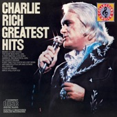 Charlie Rich - Every Time You Touch Me (I Get High)