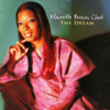 The Dream - Maurette Brown Clark