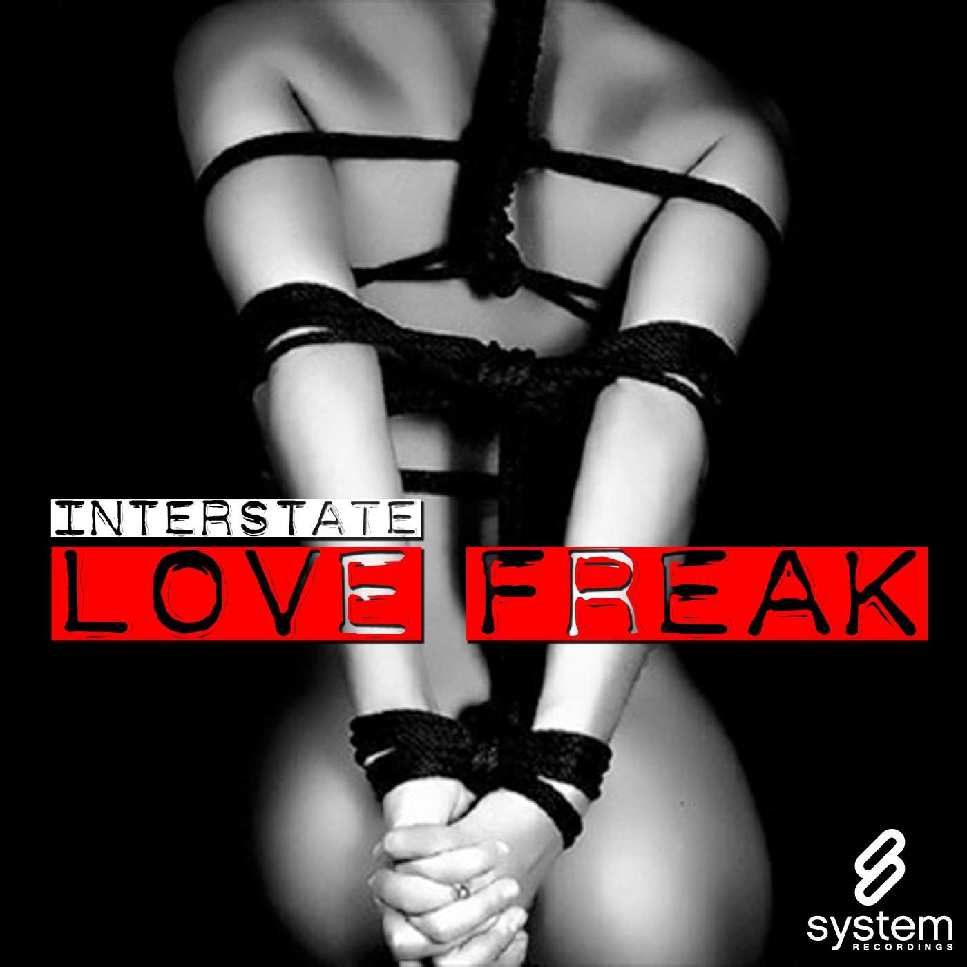 Love Freak