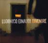 Divenire (Bonus Track Version) - Ludovico Einaudi