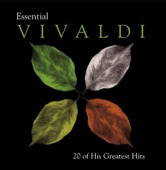 "Academy of St. Martin in the Fields - Vivaldi: Concerto for Violin and Strings in E, Op.8, No.1, R.269 ""La Primavera"" - 3. Allegro (Danza pastorale)"